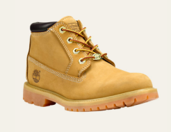 GET THEM HERE: http://www.timberland.com/shop/womens-boots/womens-nellie-chukka-double-waterproof-boots-23399231
