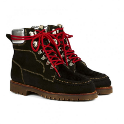 GET THEM HERE: http://www.shoptiques.com/products/penelope_chilvers-pioneer-boot/232128?signalSource=google&rcid=68&stq_rcid=68&utm_source=google-shopping&utm_medium=cpc&utm_campaign=367968324&utm_content=s_c_367968324_25677833844_90199680204_pla-60193253136_&utm_term=60193253136_639071&utm_medium=affiliate&utm_source=QFGLnEolOWg&utm_campaign=Linkshare_15