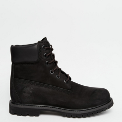 GET THEM HERE: http://us.asos.com/Timberland-0-Inch-Premium-Black-Lace-Up-Flat-Boots/14khoe/?iid=4215887&cid=10795&sh=0&pge=0&pgesize=36&sort=-1&clr=Black&totalstyles=10&gridsize=3&mporgp=L1RpbWJlcmxhbmQvVGltYmVybGFuZC02LUluY2gtUHJlbWl1bS1CbGFjay1MYWNlLVVwLUZsYXQtQm9vdHMvUHJvZC8.
