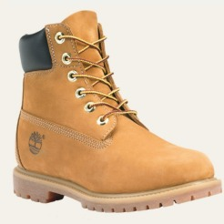GET THEM HERE: http://www.timberland.com/shop/womens-boots/womens-6-inch-premium-waterproof-boots-10361024