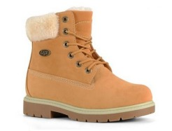 GET THEM HERE: http://www.dsw.com/shoe/lugz+shifter+6+fur+bootie?prodId=355526